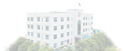 CCF Building