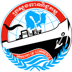 Ministry of Commerce, Cambodia